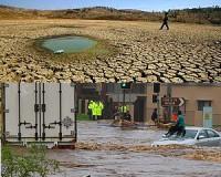 Új szakma: klimareferens