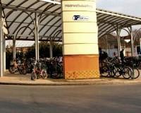 Már el is ítélték a vásárhelyi kerékpártolvajt