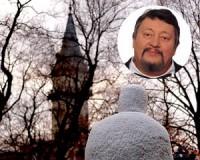 16 éve hunyt el Rapcsák András
