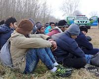 Vásárhelyi segítséggel kerítés épülhet a román határon is