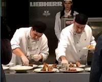 Az ország legjobbjai között a Hód Menza szakácsai