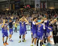 Fantasztikus szegedi siker a Kiel ellen