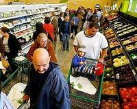 Kapitulálás a vasárnapi boltzárral kapcsolatban