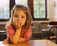 Óvodai kisszékből az iskolapdba