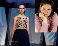 Essende kollekciója a Budapest Fashion Weeken