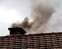 Tél utáni tragikus füstölgés