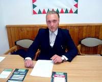 A Jobbik a fiatalokra is hangolódik