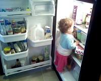 Újraindul a hűtőgép-csere program