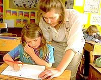 Pedagógusnapi elmélkedés