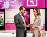 Élményvásárlás a megújult hódmezővásárhelyi Telekom üzletben