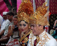 Kamerakalandok Balin II.