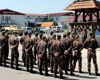Koszovóban is megemlékeztek