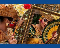 Kamerakalandok Balin III.
