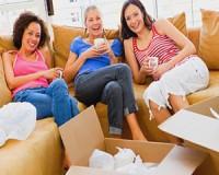 Fontos tudnivalók lakásbérlés előtt