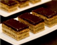 11 isteni csokis sütemény recept