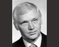Elhunyt Földesi Ferenc