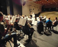 Koncertkülönlegesség az Őszi Tárlat jegyében