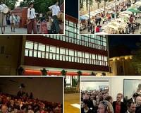 Kulináris és kulturális ízek fesztiválja