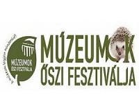 Múzeumok Őszi Fesztiválja - Változatos programok Csongrád megyében