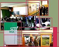 Lázár felsőoktatási központtá tenné Hódmezővásárhelyt