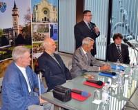 Magyar Egyetemisták és Főiskolások Szövetségének '56-os szerepe