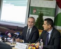 Elindult a 2016-os területalapú támogatás kifizetése