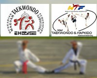 Háború a Máté Taekwondo és a Szövetség között