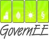 Konferencia a csökkenthető energiaigényről