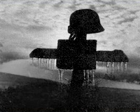 113 vásárhelyi katona soha nem tért haza