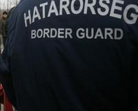 Huszonnégy óra kétszer fogták el a határsértőket