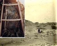 Határtalan utazás az egykori Selyemút mentén