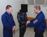 Vásárhelyi gyerekeknek is árulták a kábítószert
