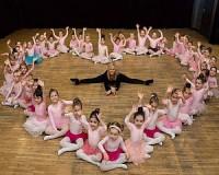 Ha a táncukat nézzük a szívük szavát halljuk