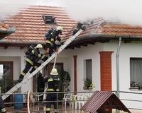 Tűz ütött ki egy derekegyházi idősotthonban