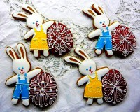 Húsvét négynapos ünnep lett