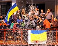 Hódmezővásárhely begyűjtötte szezonbeli 14. győzelmét