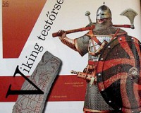 Határtalan régészet -  A vikingek titkai