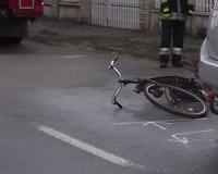 Vádemelés a vásárhelyi kerékpáros baleset ügyében