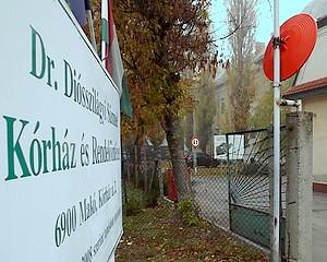 Feloldották Makón a járványügyi zárlatot