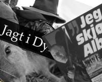 Illegális vadászat, elmaradt trófeabírálat