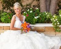 Szerezd be most az esküvői fehérneműdet!