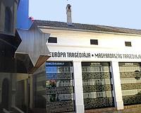 470 vásárhelyi mártír – A holokauszt emléknapja április 16.