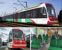 Ilyen lesz a tram-train