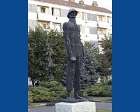 165 éve született Szántó Kovács János