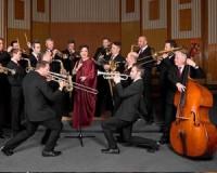 A dzsessz sajátos és különleges élménye