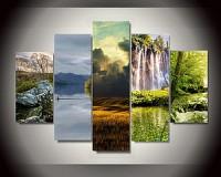 Természet- és Környezetvédelmi Filmnapok a Bessenyeiben