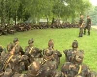Jelentkezzen önkéntes területvédelmi tartalékos katonának