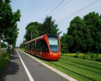 Kiírták a Vásárhely-Szeged tram train tendert