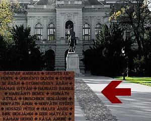 Azoknak, akik mindent áldoztak 1914-1918