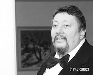 76 éve született Rapcsák András